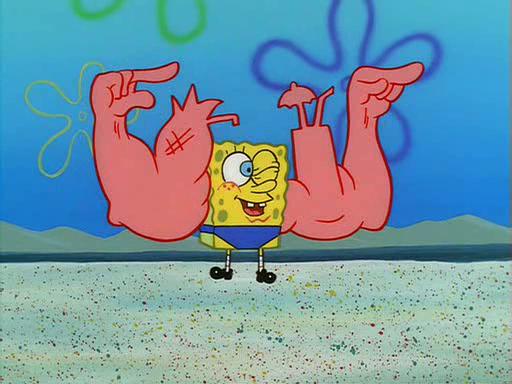 File:SpongeBob's Anchor Arms.png