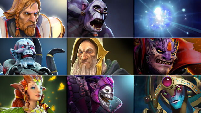 File:Support heroes dota 2.jpg