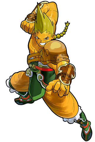 File:WangTang Power Stone Fusion.png
