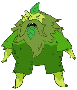 File:Grassy Wizard.png