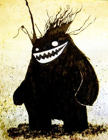 File:Ink head monster.jpg
