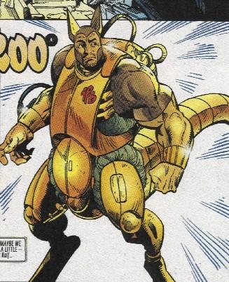 File:Kangaroo Marvel.jpg