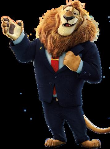 File:Mayor Lionheart.png