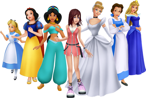 File:Princesses of Heart.png