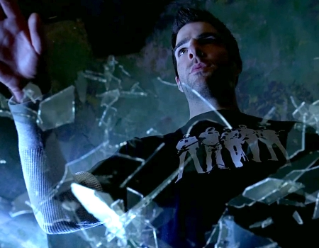 File:Sylar shards levitation-1-.jpeg