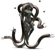 1000px-LaughingOctopusMGS4