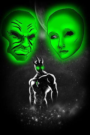 File:Alien-X-ben-10-ultimate-alien-28516468-300-450.jpg