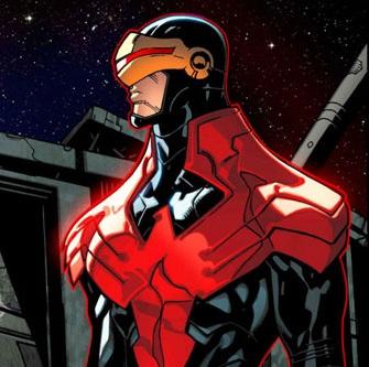 File:Cyclops2012.jpg0.jpg