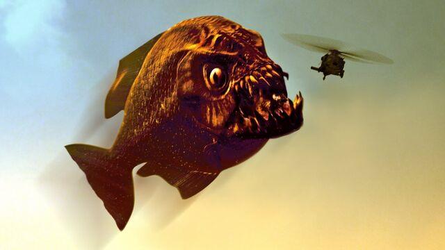 File:Mega Piranha.jpg