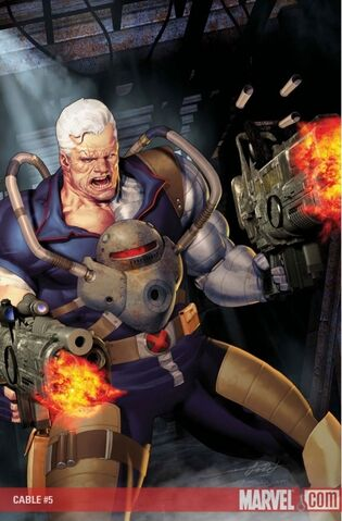 File:Cable Marvel.jpg