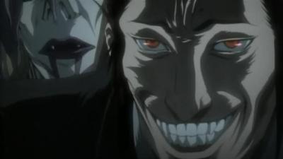 File:Kyosuke Higuchi Shinigami Eyes.jpg