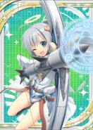 Little Angel H