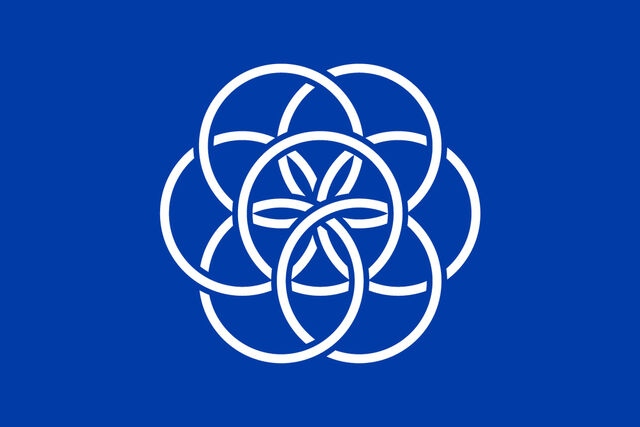 File:United Empire flag.jpg