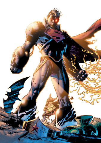 File:Superboy-Prime.PNG