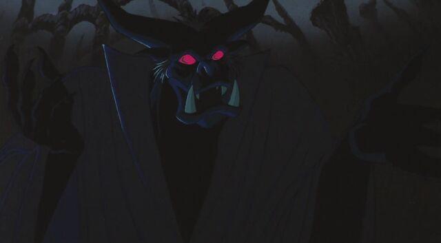 File:The Nightmare King.jpg
