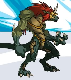 File:Dracopyrearmor.jpg