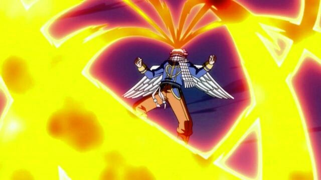 File:Episode 61 - Natsu eating fire.jpg