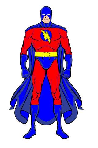 File:Metro Man (1).jpg