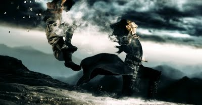File:Storm Warriors (6).jpg
