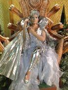 EnchantedGarden BingLoyzaga