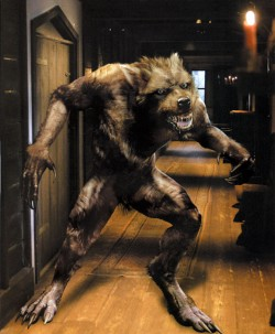 File:The Host werewolf form.jpg