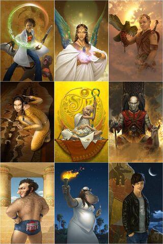 File:1000px-The Egyptian Gods.jpg