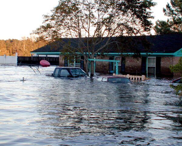 File:Flood.jpg