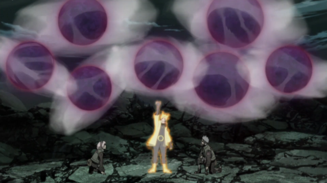 File:Multiple Tailed Beast Ball rasenshuriken.png