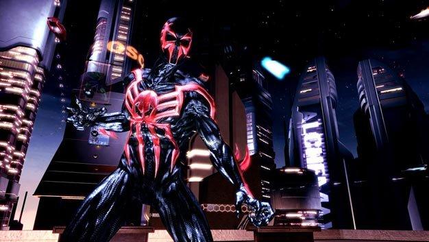 File:Spider-man-shattered-dimensions.jpg