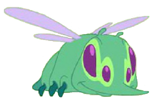 File:128 - Bugby.png