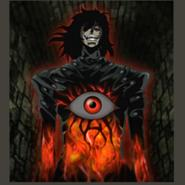 File:185px-Hellsing OVA 2 screenshot by damagecom.jpg