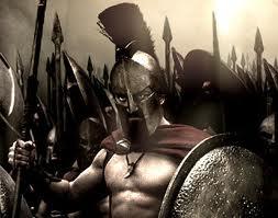 File:King Leonidas.jpeg
