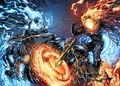 Thumbnail for version as of 15:40, November 9, 2012