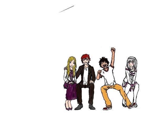 File:Group.jpg