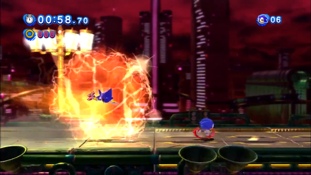 File:V. Maximum Overdrive Attack.png