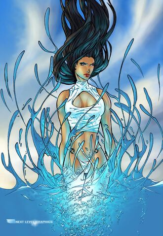 File:Aspen Matthews water magic s00laco.jpg
