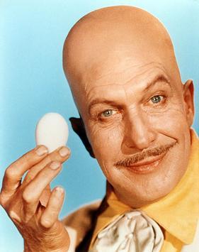 File:Egghead from Batman 66.jpg