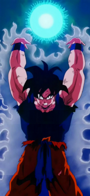 File:Spirit Bomb Chargeup.png