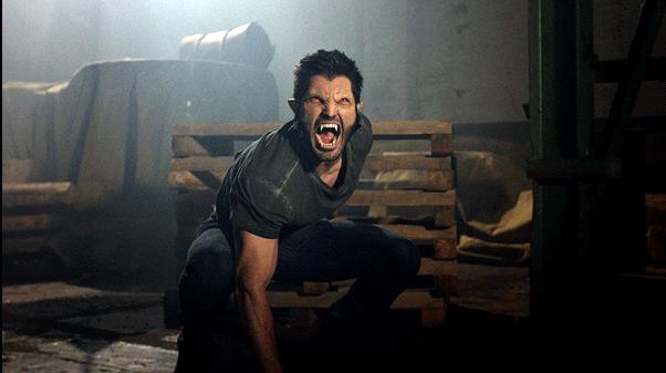 File:Derek werewolf.png