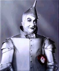 File:Tin man.jpg