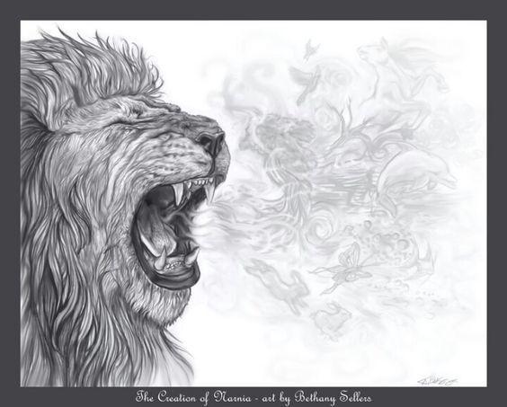 File:Aslan sings.jpg