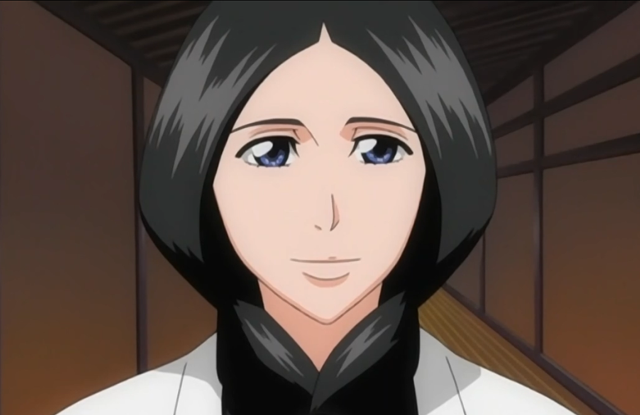 File:Unohana Ep206a.png