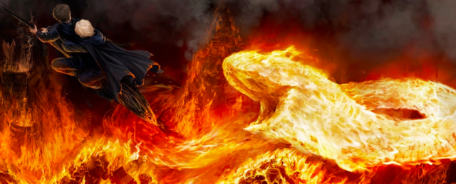 File:Fiendfyre.png