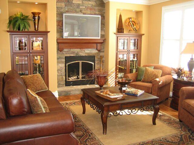 File:Furniture-buying-tips-1024x768.jpg