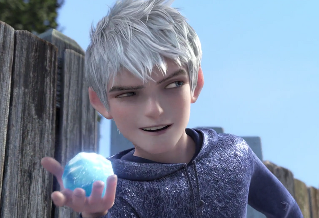 File:Jack Frost use fun and winter magic.png