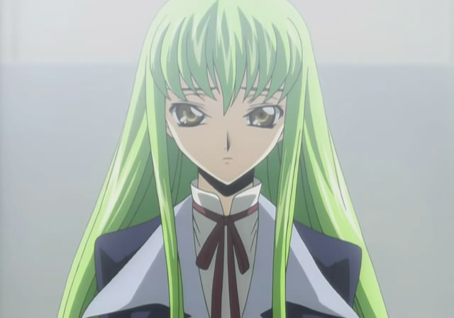File:CC 033 animestocks-com--2-.jpg