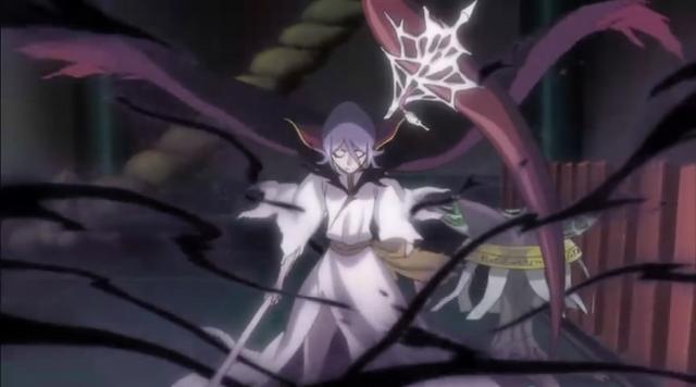 File:Dark Rukia.png