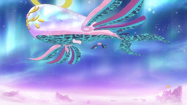 File:Star whale.jpg