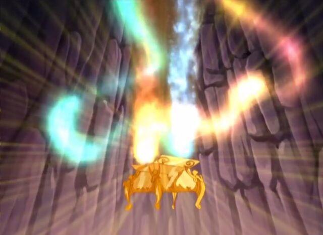 File:Agador Box 2 - Episode 325.jpg