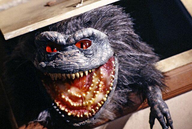 File:Critters-3-movie-still-3-dvdbash-wordpress.jpg